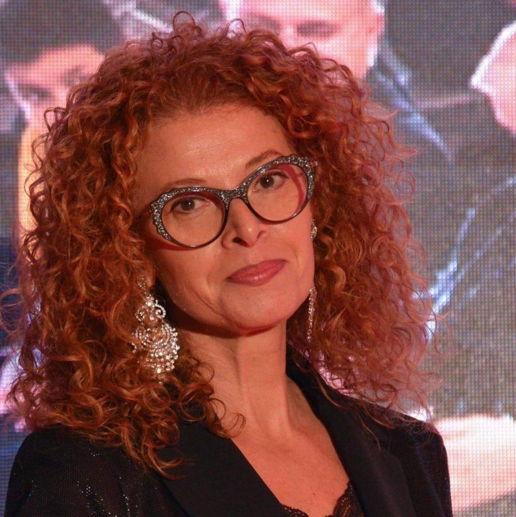 Daniela Balducci