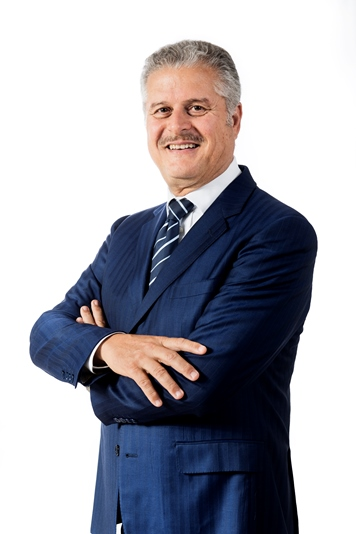 Giorgio Gregori