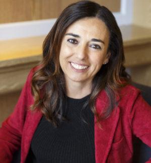 Stefania Lallai