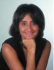 Maddalena Lembo