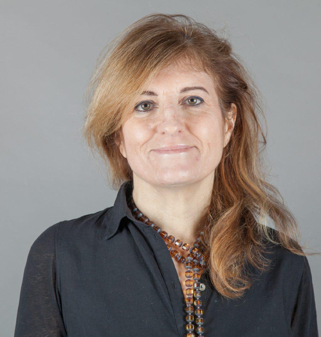 Elena Lippi