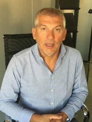 Paolo Lodigiani