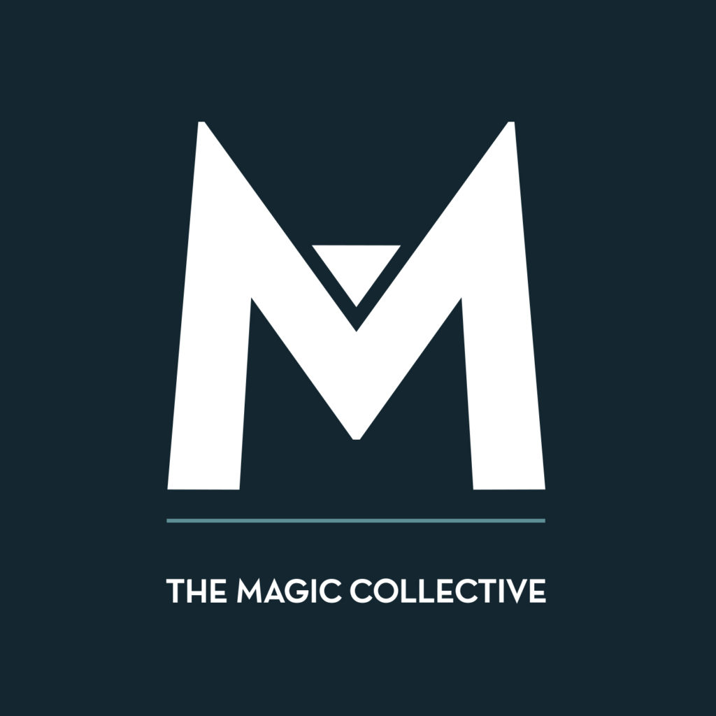 The Magic Collective
