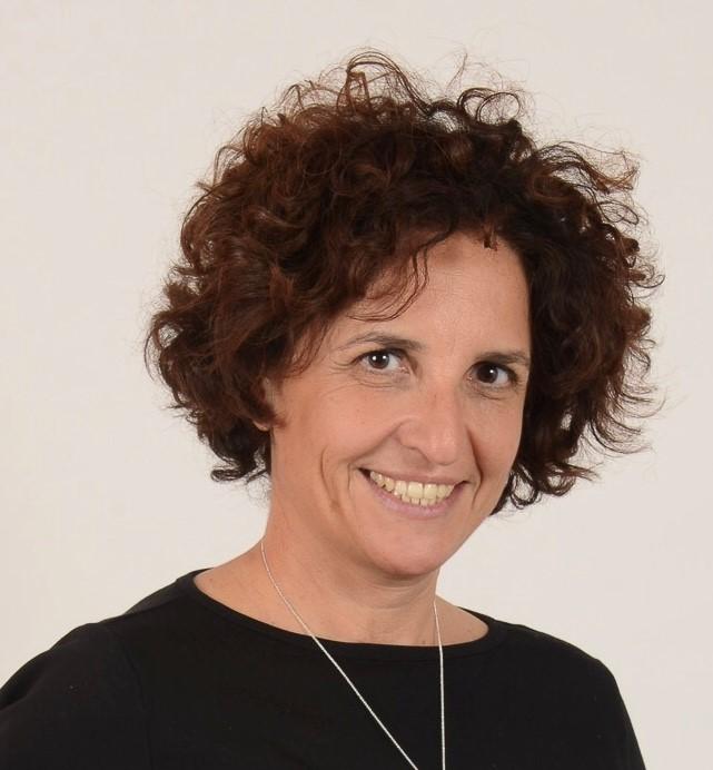 Francesca Magliulo