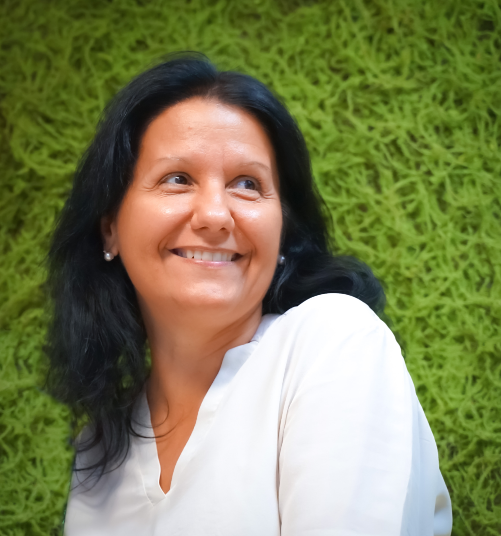 Isabella Manfredi