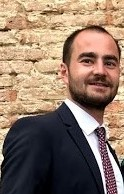 Giovanni Francesco Martoccia
