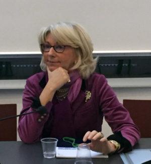 Francesca Merzagora
