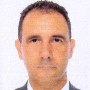 Michel Morganti