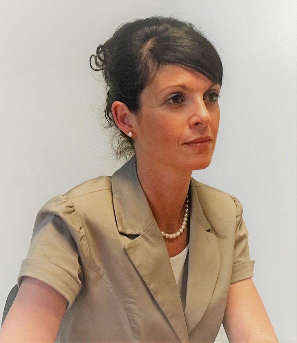 Sara Noro