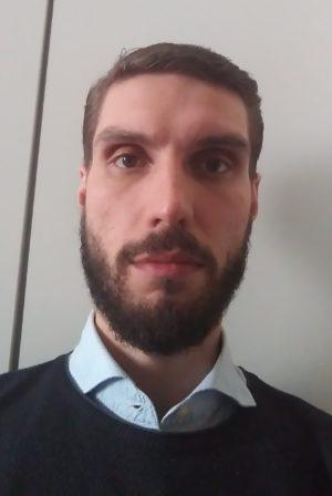 Fabio Petroni