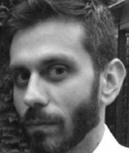 Giovanni Pizzochero