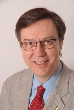 Renzo Provedel