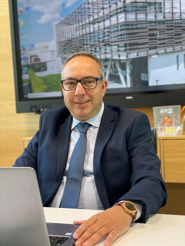 Raffaele Raso