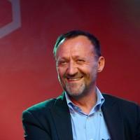 Renato Galliano