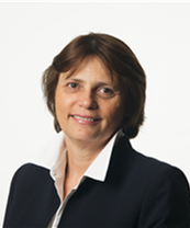 Isabel Reuss