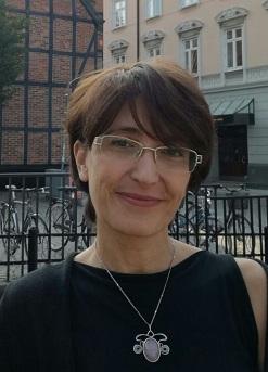 Francesca Ricciardi
