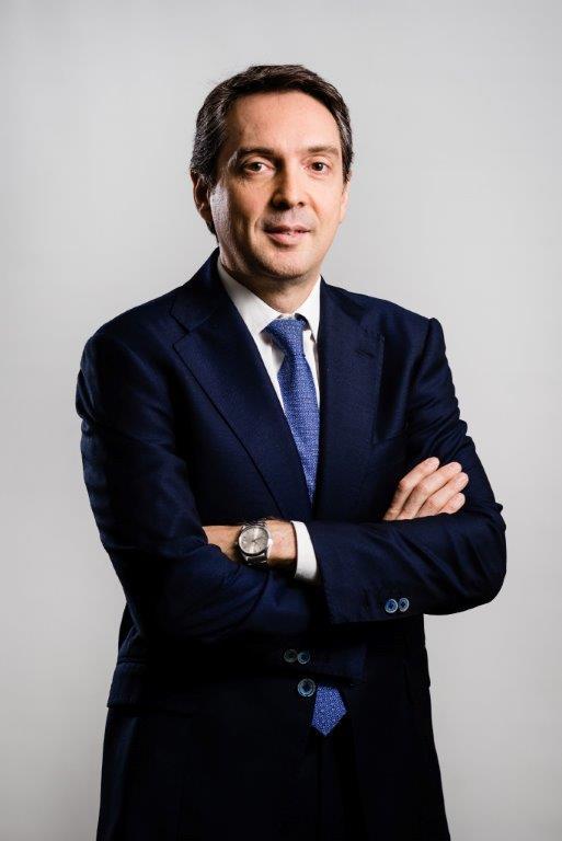 Giovanni Sandri