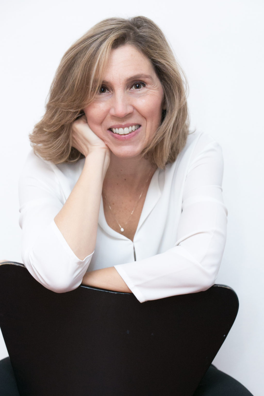 Stefania Savini