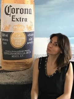 Elena Stillavato