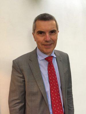 Roberto Taiariol