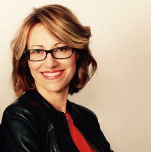 Silvia Turzio