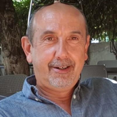 Danilo Vismara