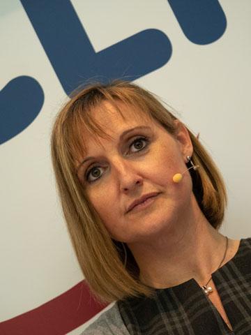 Giovanna Zacchi